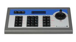Пульт управления DS-1002KI