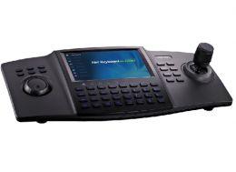 Пульт управления DS-1100KI