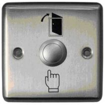 Кнопка выхода ST-EX110