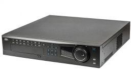 IP-видеорегистратор RVi-IPN32/8-PRO