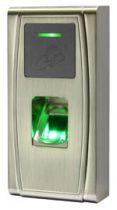 Биометрический считыватель ST-FR020EM