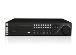 Гибридный видеорегистратор DS-9016HFI-ST
