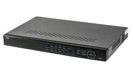 Цифровой видеорегистратор RVi-R16MA