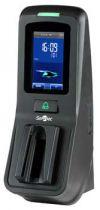 Биометрический считыватель ST-VR040EM