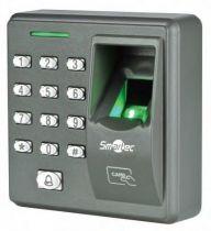 Биометрический контроллер ST-SC110EKF