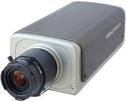IP видеокамера B1073