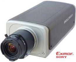 IP видеокамера B1710