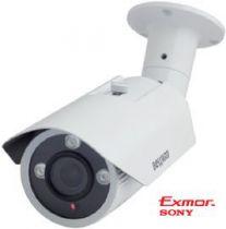 IP видеокамера B1710RV