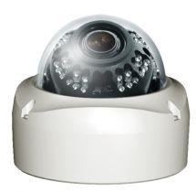 Видеокамера ACE-10AHI120V1F