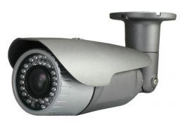 Видеокамера ACE-130AV1F