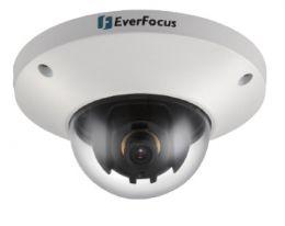IP видеокамера EDN-228