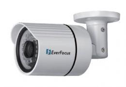 IP видеокамера EZN-268