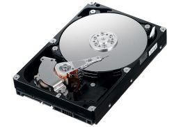 Жесткий диск 4Tb