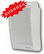 Громкоговоритель настенный Соната-Т100Н