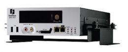 Мобильный видеорегистратор высокого разрешения EMV-800HD