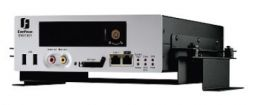 Мобильный видеорегистратор высокого разрешения EMV-1200HD