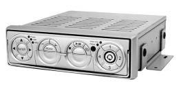 Гибридный мобильный видеорегистратор ACE-DM5208