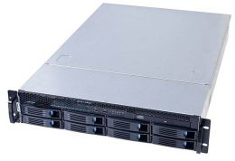 IP видеосервер ENVR8008