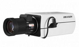 IP видеокамера DS-2CD2822F