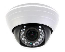 AHD видеокамера PP-7111AHD 2.8-12