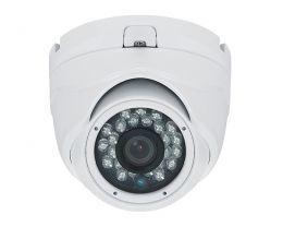 AHD видеокамера PE-7111AHD 3.6