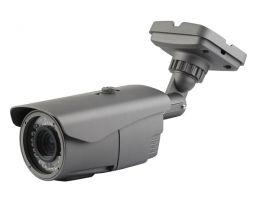 AHD видеокамера PB-7113AHD 2.8-12