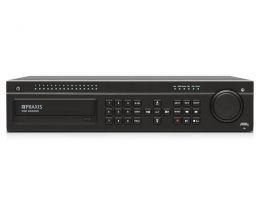 Гибридный видеорегистратор VDR-6048HD