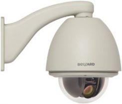 Купольная IP камера B85-2-IP2