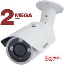 IP камера B2710RV