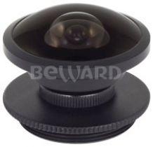 3 Мп фиксированный объектив с ИК-коррекцией B0220F23