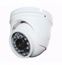 PROvision PMD-IR130IPL – купольная камера видеонаблюдения