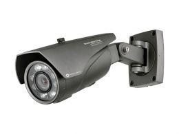 Уличная цилиндрическая камера видеонаблюдения VF-IR1300AHD