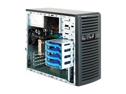 Видеорегистратор SmartDVR-1600