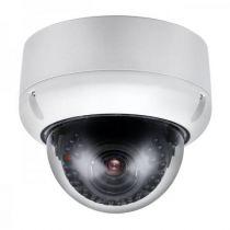 PVMD-IR215IP купольная камера видеонаблюдения