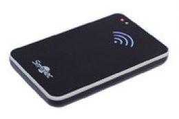 Бесконтактный USB считыватель карт ST-CE310LR