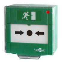 Устройство аварийной разблокировки двери ST-ER115SL-GN