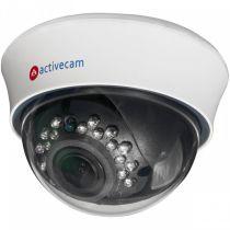IP-камера AC-D3123IR2