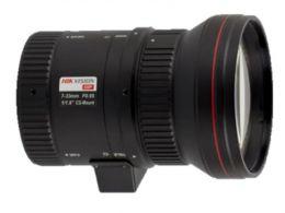 Вариофокальный 6Мп объектив HV0733D-6MP