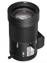 3Мп вариофокальный объектив TV0550D-MPIR
