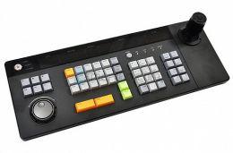 Клавиатура управления DS-1004KI