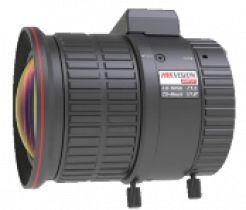 Вариофокальный 8Мп объектив HV3816P-8MPIR