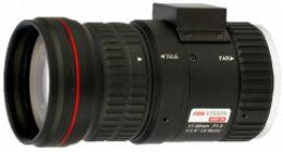 Вариофокальный 8Мп объектив HV1140P-8MPIR