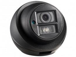 HD-TVI камера с микрофоном DS-2CS58C0T-ITS