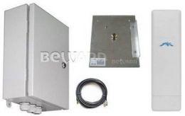 Комплект передачи видео BR-005-8
