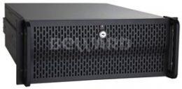 IP видеорегистратор BRVL2