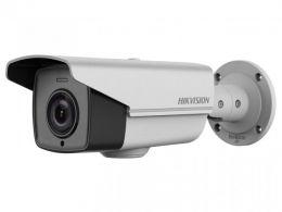 TVI bullet-камера DS-2CE16D9T-AIRAZH (5-50mm)