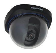 Видеокамера M-212D