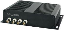 IP видеокодер B1114