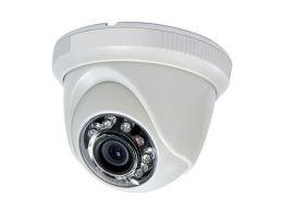 Камера видеонаблюдения PD-IR1100AHD