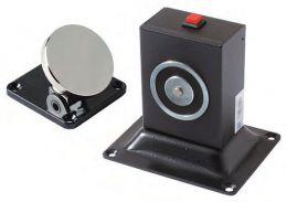 Электромагнитный фиксатор ST-DH605U